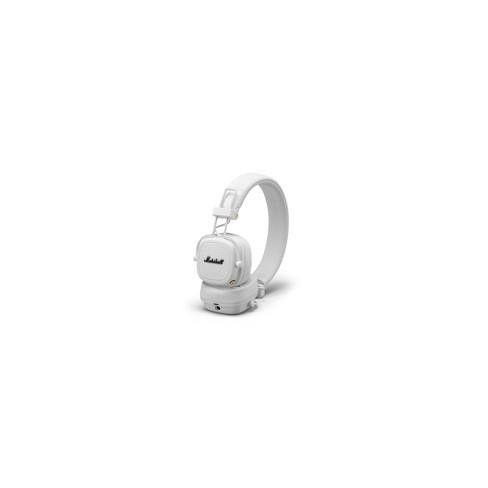 Marshall Major Iii Bluetooth Headphones White Target