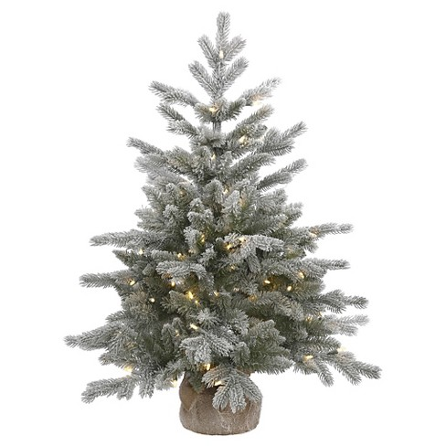 3ft Pre-Lit Pine Artificial Christmas Tree Slim With Clear Lights -  Vickerman : Target - 3ft Pre-Lit Pine Artificial Christmas Tree Slim With Clear Lights