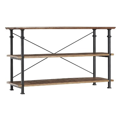 Console Table Tv Stands Target, Tv Stand Sofa Table
