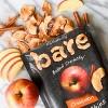 Bare Baked Crunchy Cinnamon Apple Chips - 3.4oz - image 3 of 3