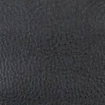 Jetsetter Black