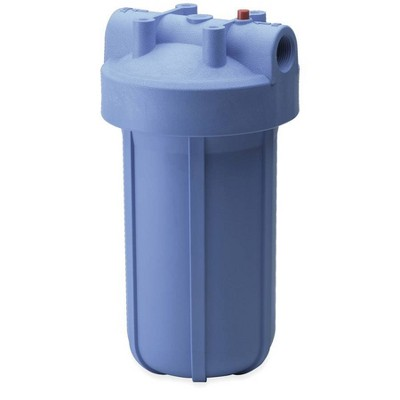 Culligan Whole House Heavy Duty 1 Inlet/Outlet Filtration System - HD-950A