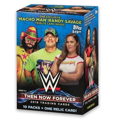 Randy boyfriends use a toy