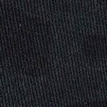 black camo (bcbc)