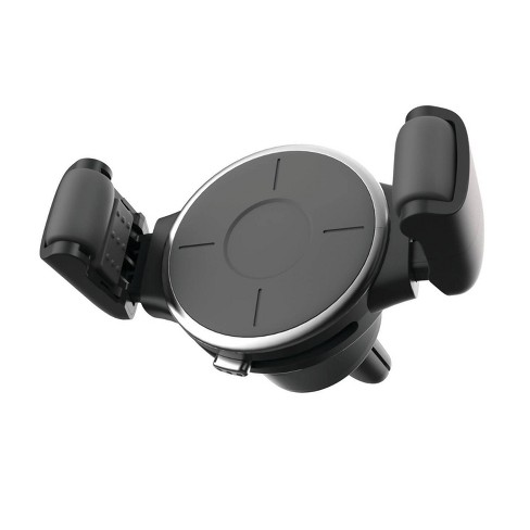 Bracketron OneClick Vent Mount - image 1 of 4