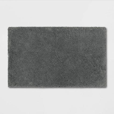 Bath Rug - Threshold Signature™ - image 1 of 3