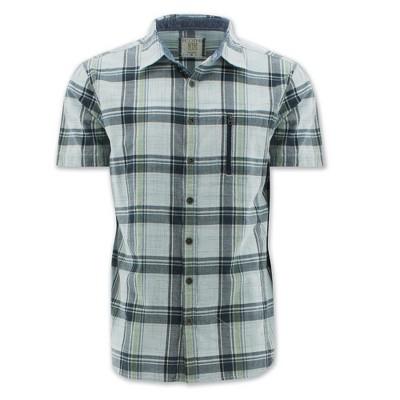 Ecoths  Men's  Hemsworth Shirt