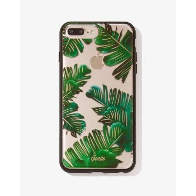 Sonix iPhone 8 Plus/7 Plus/6s Plus/6 Plus Clear Coat Case - Bahama