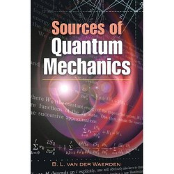 The Analytical Foundations Of Celestial Mechanics - (Dover