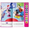 Disney Minnie Mouse: I'm Ready to Read - Sound Book (Hardcover) - image 2 of 4
