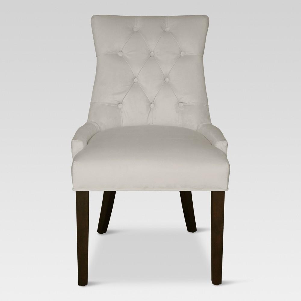 Dining Chairs Threshold 8482