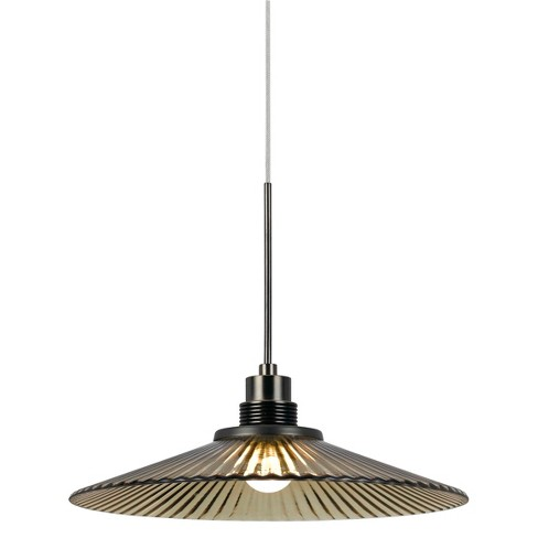 Dimmable LED Pendant - image 1 of 1