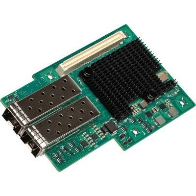 Ethernet driver intel i350-t2 server adapter