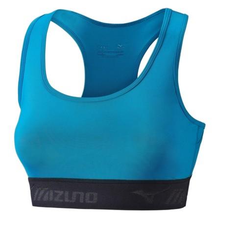 810494d2490b7 Mizuno Women s Alpha Running Bra