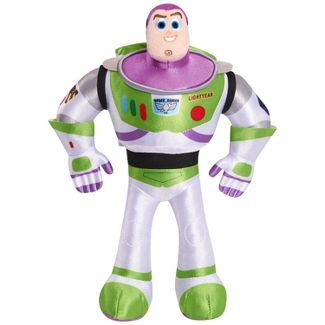 Disney Pixar Toy Story 4 Talking Buzz Lightyear