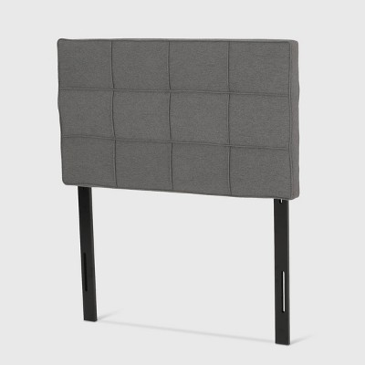 Marlene Contemporary Upholstered Headboard - Christopher Knight Home