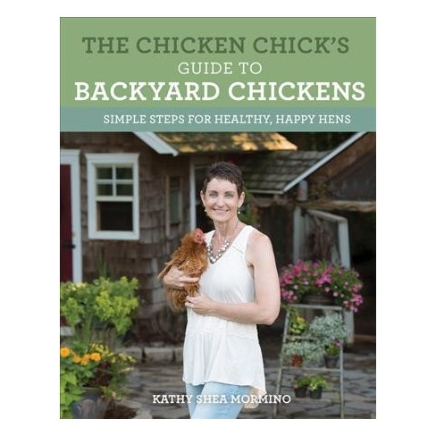 Image result for the chicken chick book