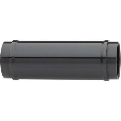 RaceFace Vault 414 Axle - 15 x 110mm Boost Black