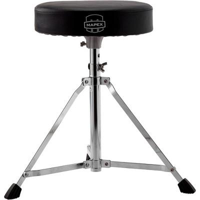 Mapex 400 Series Round Top Drum Throne