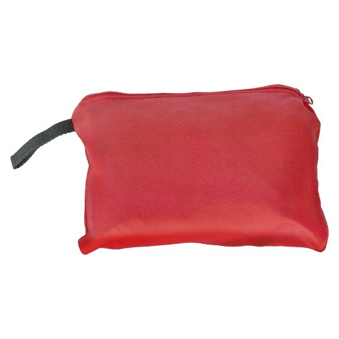 JL Childress Gate Check Bag For Single   Double Strollers   Target afce708db9ead