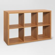 Bookcases With Gl Doors Target