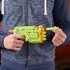 NERF Zombie Strike Quadrot - image 3 of 4