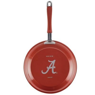 "NCAA Alabama Crimson Tide 10"" Skillet"