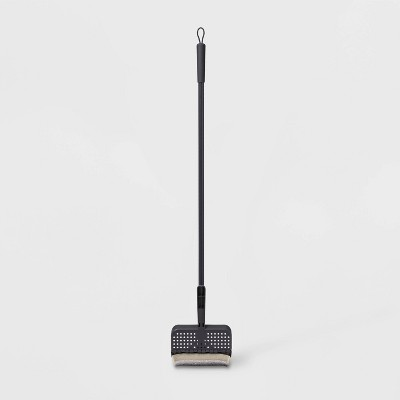 Squeeze Sponge Floor Mop - Made By Design™