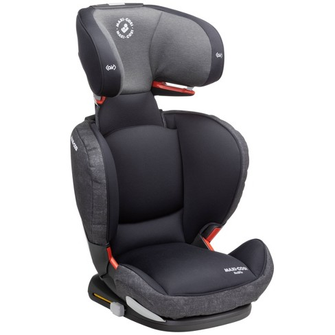 Maxi-Cosi RodiFix Belt-positioning Booster Seat - image 1 of 4
