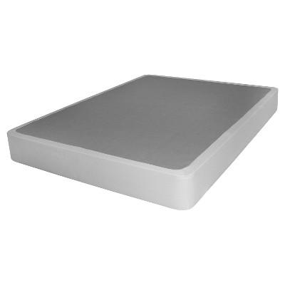 "9"" King Armita High Profile Smart Box Spring - Zinus"