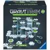 Ravensburger Gravitrax Pro Starter Set - image 3 of 4