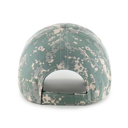 402b1041d7d U.S. Soccer Operation Hat Trick General Adjustable Cap Hat By Fan Favorite    Target