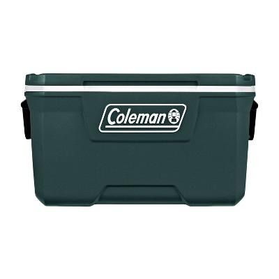 Coleman Marine Soft Sided 70qt Cooler - Green