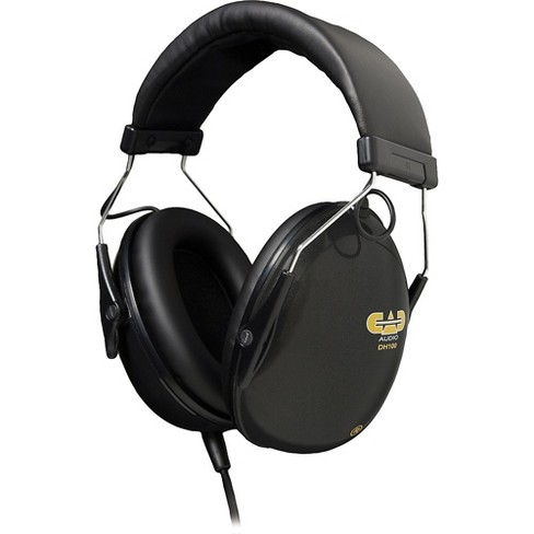 CAD DH100 Drummer isolation headphones - image 1 of 1