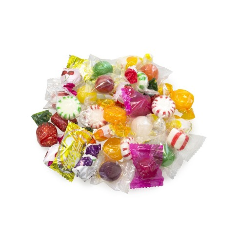 Washburn Candy Company Party Mix - 5lbs - image 1 of 5