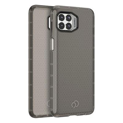 Nimbus9 - Phantom 2 Case for Motorola