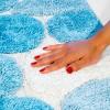 Pebbles Bath Rug Set - Chesapeake® - image 4 of 5