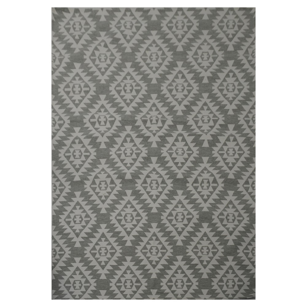 9'x12' Jacquard Area Rug - Threshold was $399.99 now $199.99 (50.0% off)
