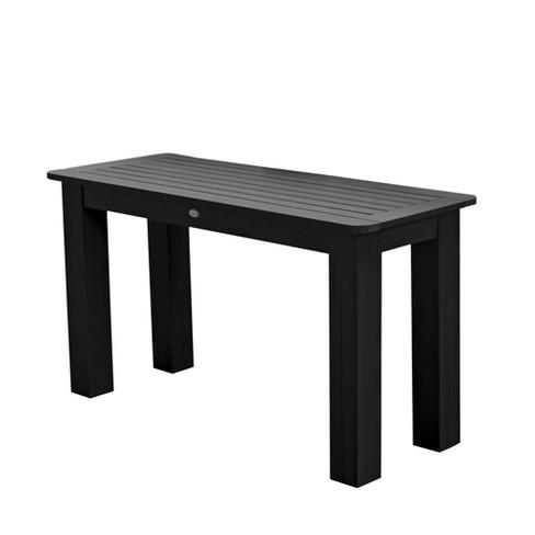 Sideboard Table 22X54 - Highwood - image 1 of 4