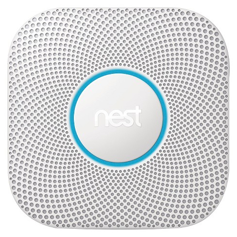 Google Nest Protect - image 1 of 4