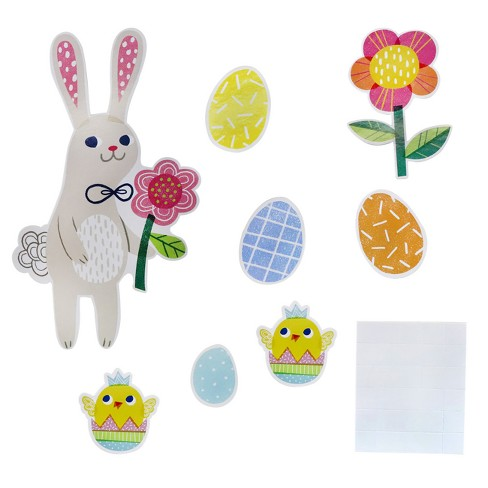 Easter Door Decorating Kit - Spritz™ - image 1 of 1