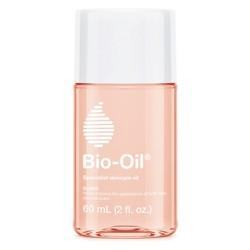 Bio-Oil Specialist Skincare - 2 oz
