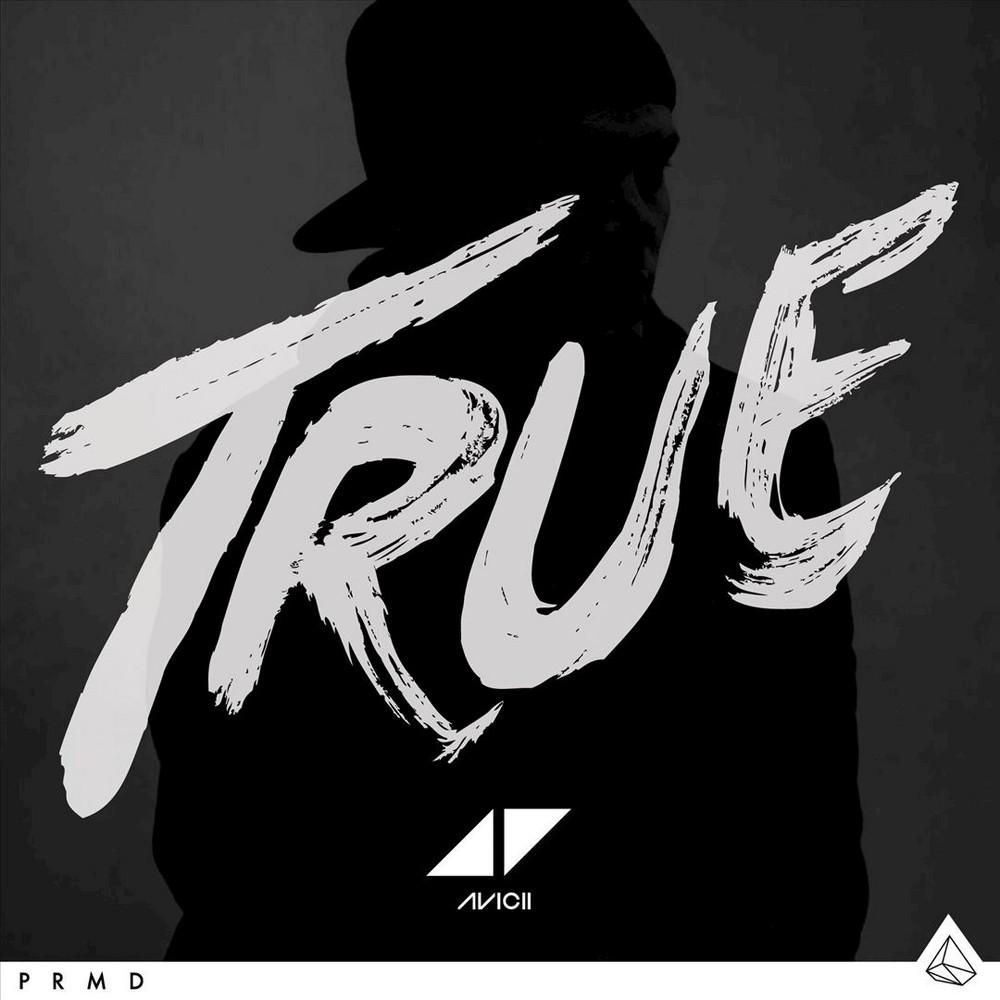 True (Deluxe Edition), Pop Music