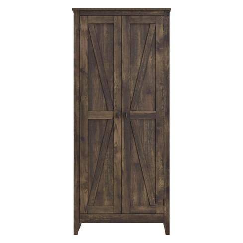 """31.5"""" Brookside Wide Storage Cabinet - Room & Joy - image 1 of 4"""