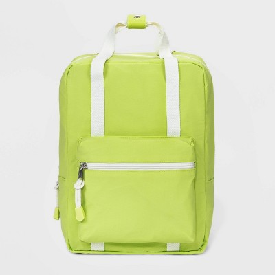 Mini Square Backpack - Wild Fable™