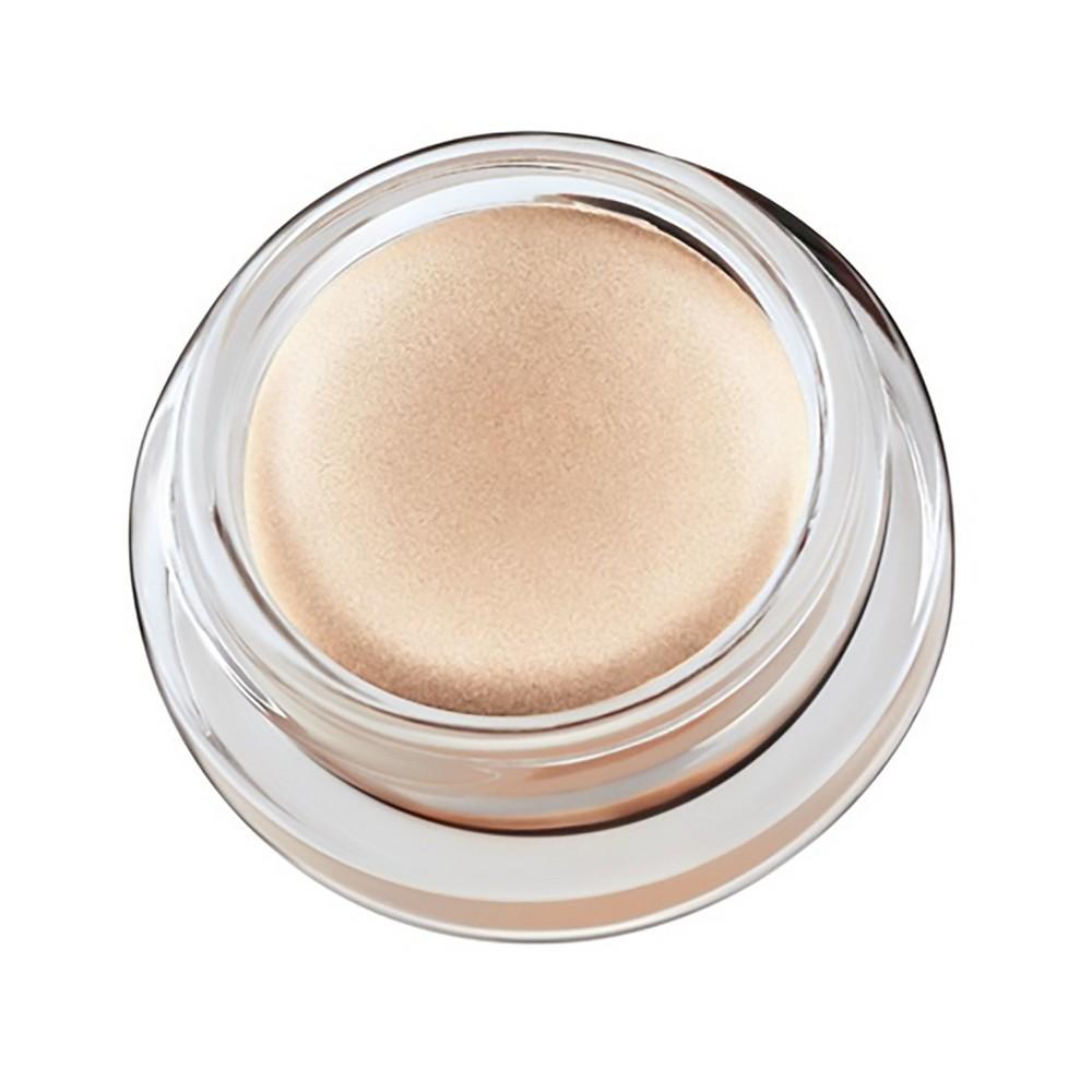 Revlon ColorStay Creme Longwear Eyeshadow 705 Creme Brulee - 0.14oz, 705 Crème Brulee