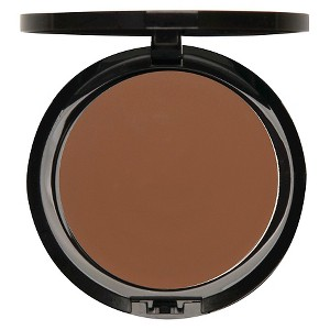IMAN Cream to Powder Foundation - Clay 5