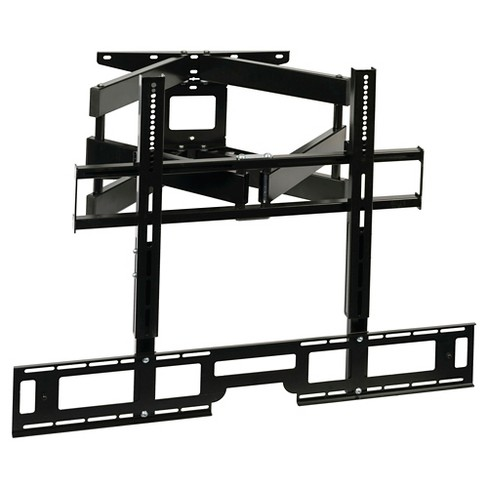 Flexson Cantilever for SONOS Playbar & TV Mount - image 1 of 4