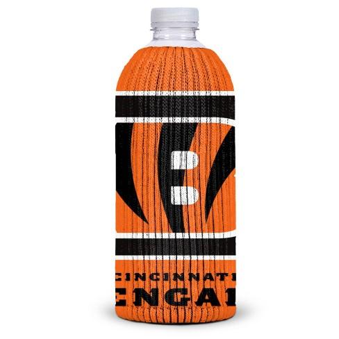 NFL Cincinnati Bengals Knit Bottle Cooler - image 1 of 1