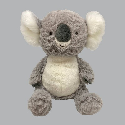 Baby Koala Bean Bag Plush - Just One You® made by carter's